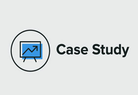 Case Study On A Midwestern Regional Bank