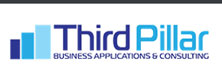 Third Pillar Business Applications