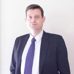 Edward van Leent,Chairman & CEO, epi