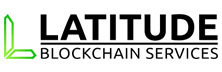 Latitude Blockchain Services