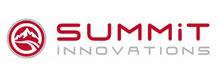 Summit Innovations