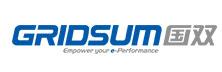 Gridsum Holding, Inc. [NASDAQ: GSUM]