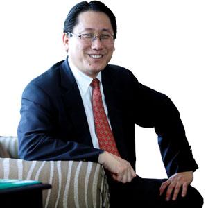 Liew Choon Lian,Founder, Chairman & CEO, MDT Innovations