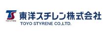 Toyo Styrene