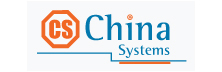 China Systems