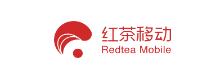 Redtea Mobile