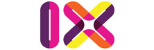 IX Global Services
