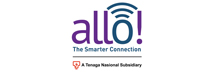 Allo Technology Sdn. Bhd. (ALLO)