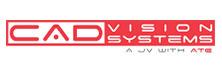 CADVision Systems