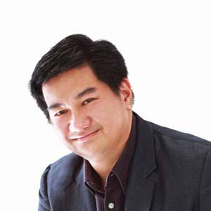 Founder and CEO,Leslie Loh, Lithan Pte Ltd.