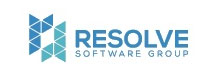 Resolve Software Group (RSG)