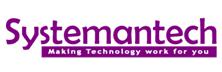Systemantech Inc