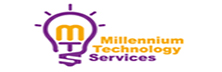 Millennium Technology Services:  Crafting Innovative and Cost-effective Business Models