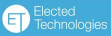 Elected Technologies