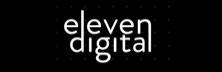 Eleven Digital