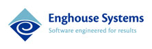 Enghouse Systems