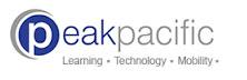 Peak Pacific Group