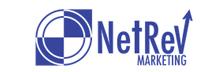 NetRev Marketing