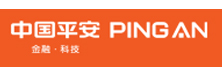 Ping An Technology