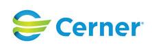 Cerner [NASDAQ: CERN]