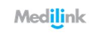 MediLink Network
