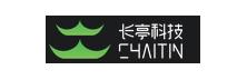Chaitin Technology