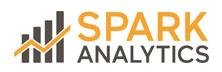 Spark Analytics