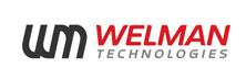 welman technologies