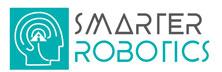 Smarter Robotics