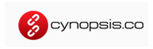 Cynopsis Solutions