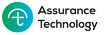 Assurance Technology