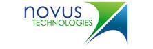 Novus Technologies