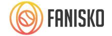 Fanisko