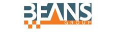 beans group sdn bhd