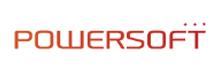 Powersoft Technologies