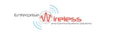 Enterprise wireless communication
