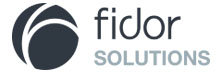 Fidor Solutions