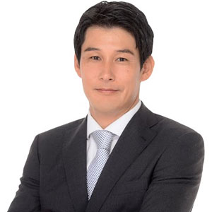 Yosuke Tetsubayashi,CEO & President, Micronet Techno