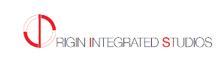 Origin Integrated Studios