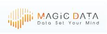 Magic Data Technology Co., Ltd.