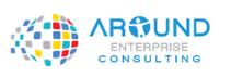 Around Enterprise Consulting