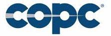 COPC Inc.
