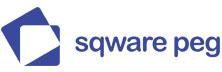 Sqware Peg