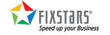 Fixstars Corporation