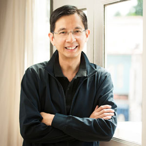 Wee Shen Tan,CEO & Director (Management & Creative), Three Learning