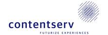 Contentserv AG
