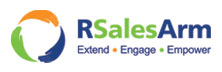 RsalesArm,Tune'em: The Provider of New Generation Enterprise Mobility Solution