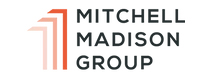 Mitchell Madison Group
