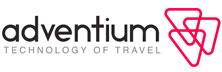 Adventium Technology