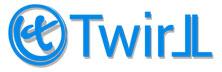Twirll